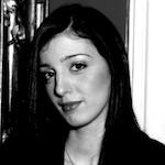 Alessandra Ghinato