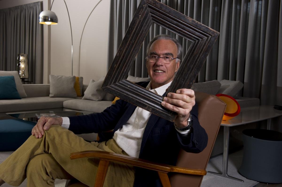Fabio Castelli, ph. A. Lo Priore, MyTemplArt Magazine